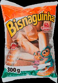Bisnaguinha