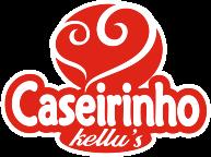 Caseirinho
